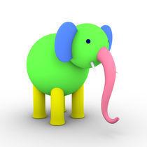 Elefant-bunt-v2