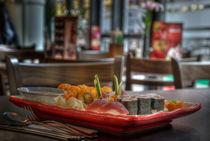 Gnubier1186-sushi2b-4495