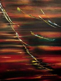 Autumn feelings by abstrakt