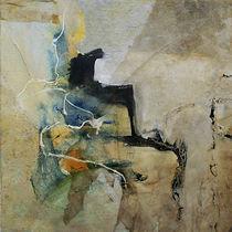 Lichtblicke 1 by Heidi Brausch