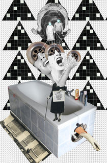 Psycho-collage-illustration-joachim-sperl