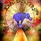 Andrealantos-dreamelephant
