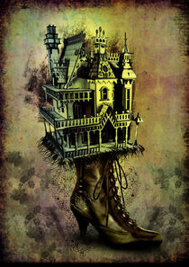 Andrealantos-dollhouse