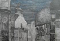 1-jelena-milovic-mixed-technique-on-paper-45x70-2011