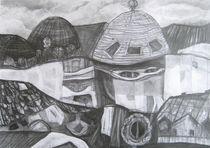 3-jelena-milovic-pencil-on-paper-45x70-2010