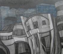 6-jelena-milovic-mixed-technique-on-paper-45x50-2011