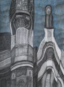 7-jelena-milovic-mixed-technique-on-paper-45x33cm-2011