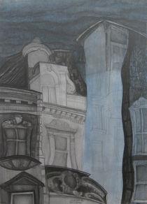 10-jelena-milovic-mixed-technique-on-paper-45x33cm-2011