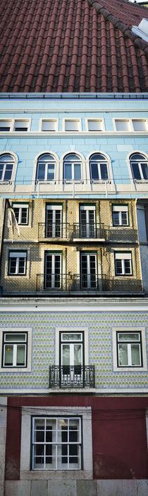 construindo cultura visual 03 by Mateus Sarmento Leite