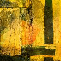 Erosion by Heidi Brausch
