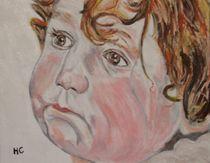 Kelsey by Horace Cornflake