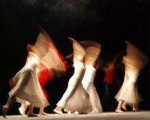 Taniec-02