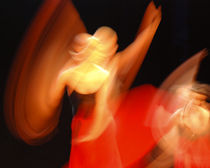 Taniec-04