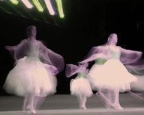 Taniec-05