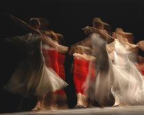 Taniec-06