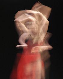 dance move4 by Sylwia Olszewska