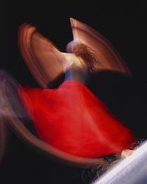 dance move3 by Sylwia Olszewska