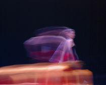 dance move by Sylwia Olszewska