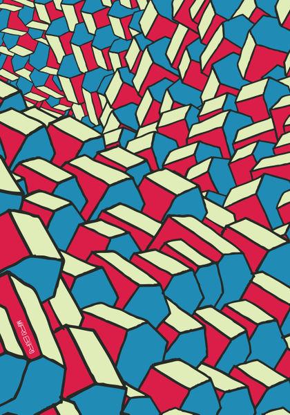 Muro-pattern2-100x70