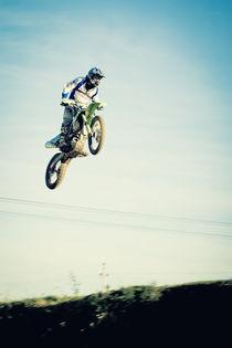 Moto X von almaphotos