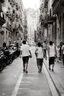 3urbancowboys