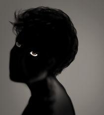 Ghosteyes2