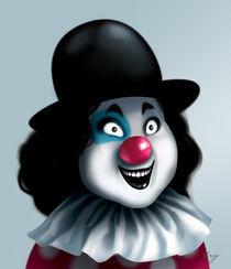 J the joker von Keerathep Ingkapati
