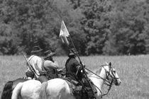 Hoovers-gap-sg101674-confederate-scouts