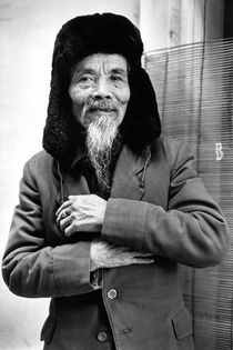 Old-vietnamese-man