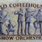 Old-coffeehouse-show-orchestra