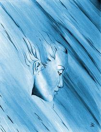 Tears by Robert Ball