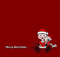 Junge-weihnachten-engl-1