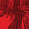 Tribalprincess-hunting-red