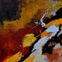 abstract 88119 von pol ledent