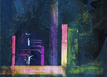 Luminare by Heidi Brausch