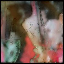 Breath Art #4 by Gréta Thórsdóttir