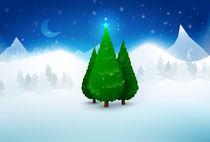 Christmas-tree-raster