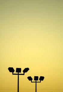 6:30 PM by Ricardo Segovia