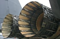 Pratt & Whitney Power pack by rheo
