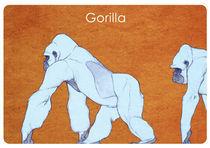 Gorilla005-final
