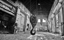Hook 22 by Miha Palir