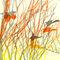 Arte-arboles-4