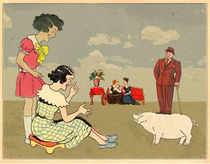 Pig-and-teachers-for-saatchi