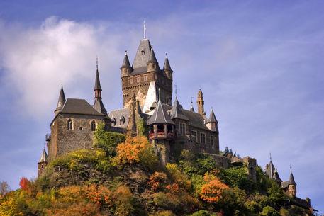 Reichsburg-castle344