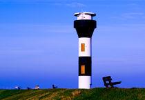 Leuchtturm-1-von-1