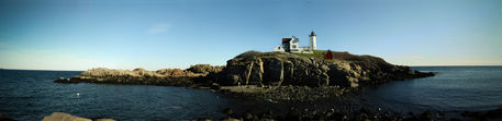 Nubble-lighthouse-1