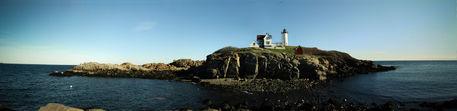 Nubble-lighthouse-1