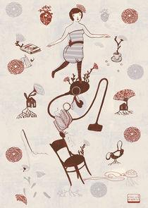 Balance by Bibor Timko