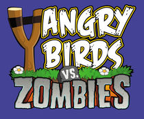 Angry-birds-vs-zombies