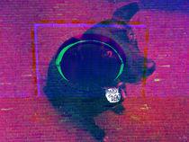 DogsDay - Punks not dead... by Marko Köppe